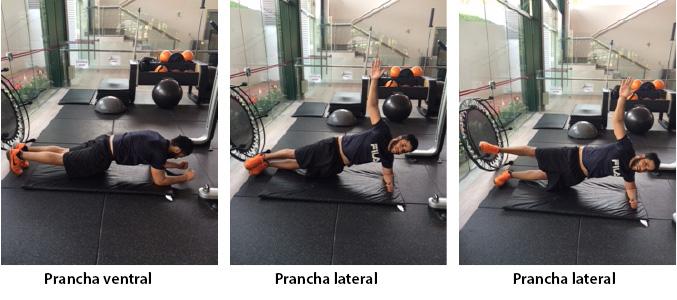 prancha-lateral-ventral