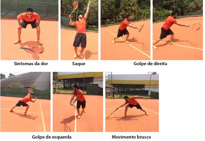 sequencia-fotos-tenis