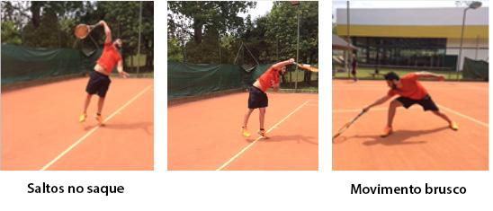 sequencia-fotos-tenis-2