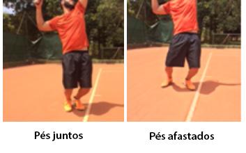 sequencia-fotos-tenis-3